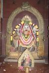 prathiyankara-devi